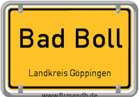 ortsschild_bad-boll_baden-wuerttemberg