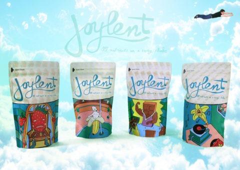 joylent-flavors