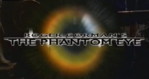 phantom eye