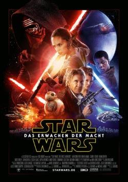 star-wars-das-erwachen-der-macht-poster