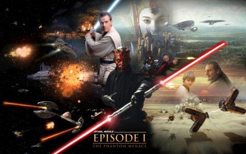 star_wars_episode_i___the_phantom_menace_by_1darthvader-d6ieq34