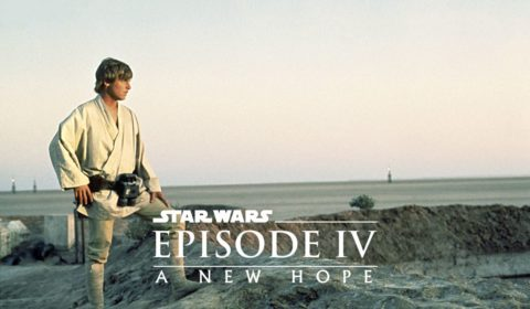 starwars_epi4_01-2026be9846d9