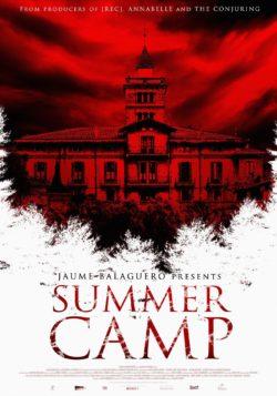 summer-camp-poster01