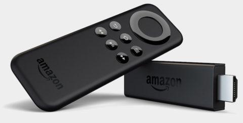 amazon-fire-tv-stick