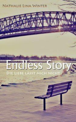 endlessstory