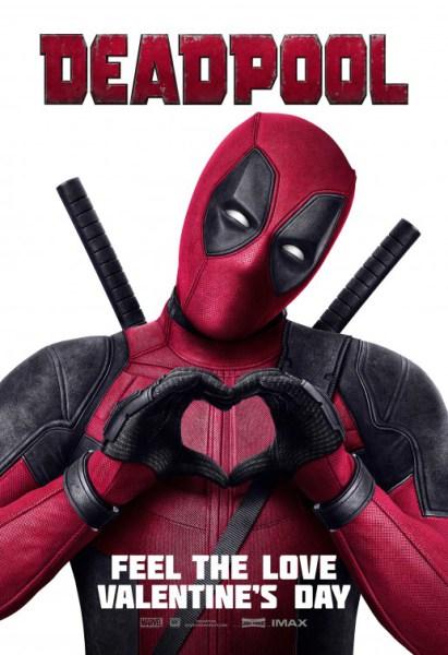 Deadpool-Feel-the-love