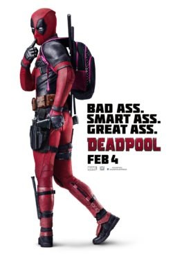 Deadpool-Poster-Dec1st