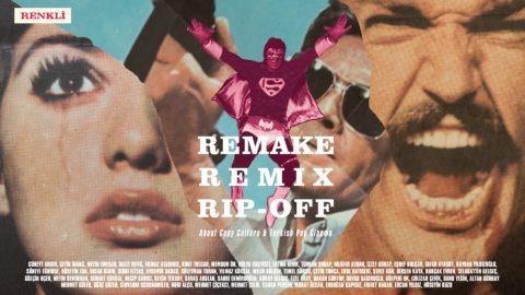 RRR_Filmplakat_Querformat