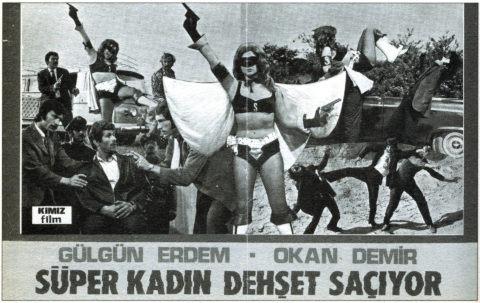 Super_Woman_Spreads_Terror_Lobby_Card_1972
