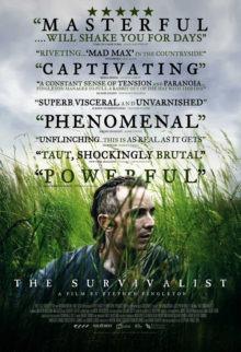 survivalist-2015-1