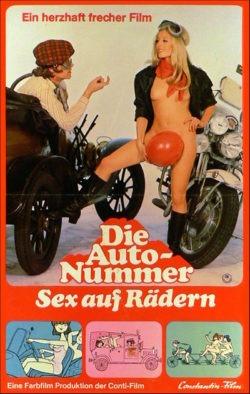 Auto-Nummer_(1972)