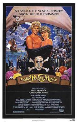 Pirate_Movie
