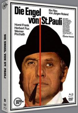 big__Die-Engel-von-St-Pauli-Packshot-News-01