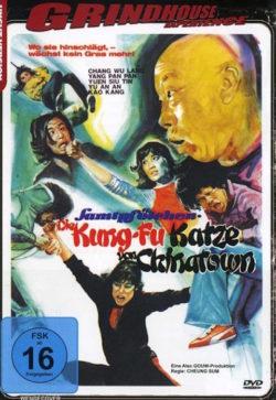 samtpfoetchen-die-kung-fu-katze-von-chinatown