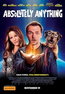 Absolutely Anything-thumb-300xauto-58619