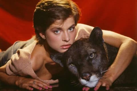 Kinski.Cat-People