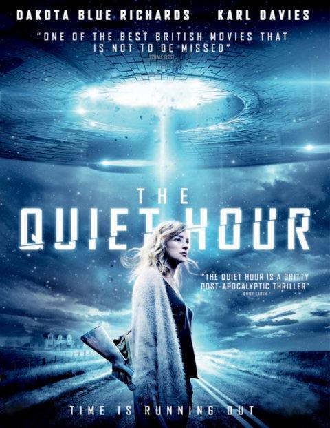 THE_QUIET_HOUR_WebLg