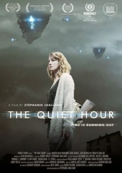 The-Quiet-Horror-Stephanie-Joalland-Movie-Poster