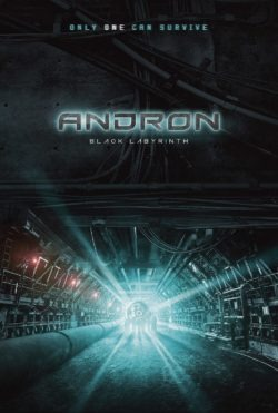 andron-9