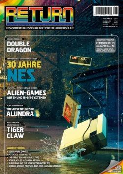 csm_Cover_Ausgabe_25_1_65e2cfe6dc
