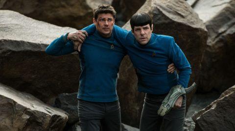 Star-Trek-Beyond-1467034150-0-0