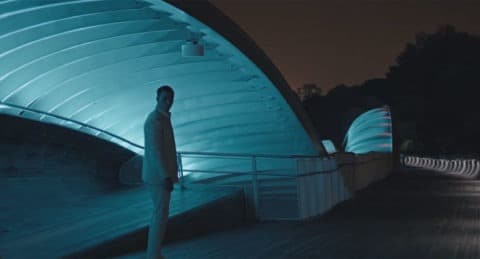 equals-movie-singapore-05