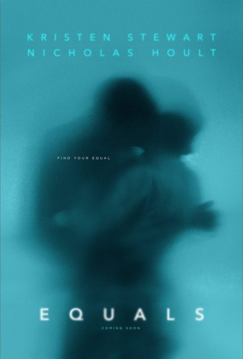 equals-mposter-gallery