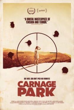 Carnage-Park-Poster-2