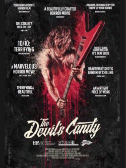 Devils-Candy-Movie-Poster