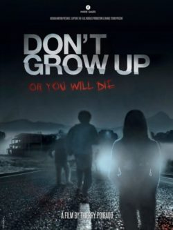 Dont Grow-Up-Poster-2