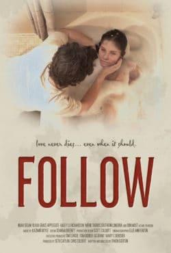 Follow-Poster