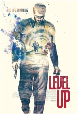 Level-Up_poster