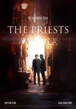 Priests_poster