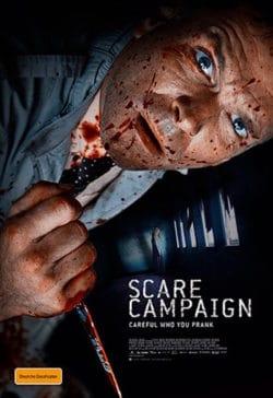 Scare-Campaign-Movie-Poster
