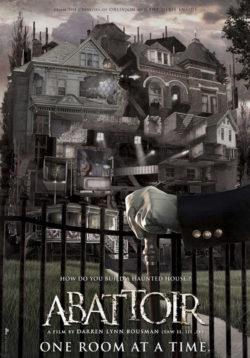 abattoir_poster_02