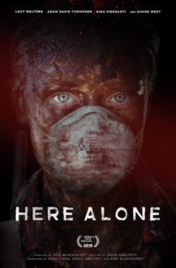 here-alone-poster