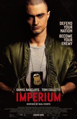 imperium-poster-gallery