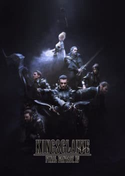 kingsglaive-final-fantasy-poster