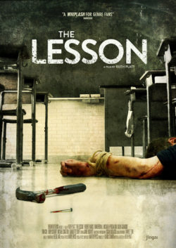 lesson-poster