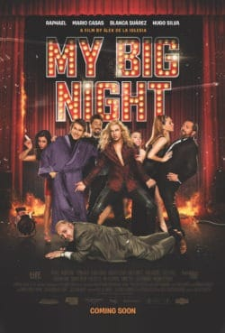 my-big-night-poster