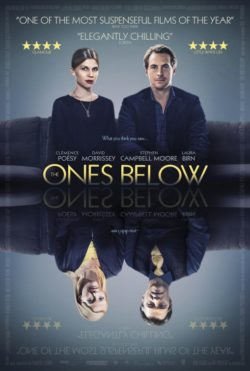 ones_below poster