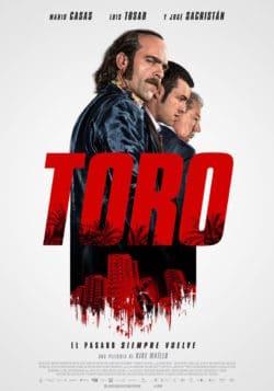 toro_poster
